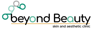 The Beyond Beauty Skin | Skin Experts